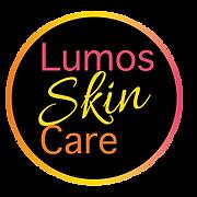 Logo_LumosSkinCare2.png