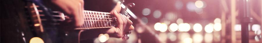 Programas Personalizados | RiFez - Educação Musical