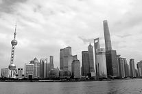 asia-black-and-white-buildings-58802.jpg