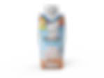 TPA_330_Sq_DreamCap26 2019-12-04 202335.
