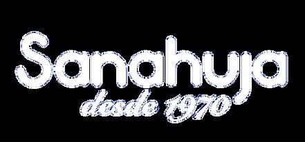 logo sanahuja blanco png.png