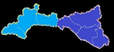 mapa cataluña.png