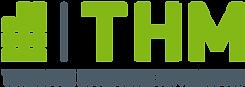 THM_Logo_638x227.png