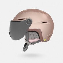 Giro Essence.jpg