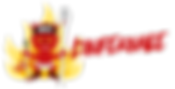 infernal-logo-txt-droite_rvb.png