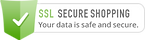ssl-secure.png