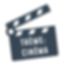 Infernale-afficheA3-2020_04092019_PRINTc