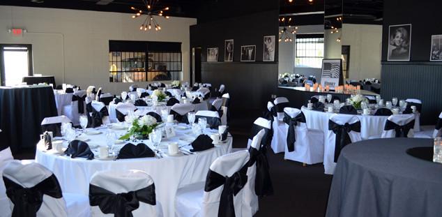 banquet_01.jpg
