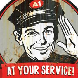 Gas pump attendant.jpg