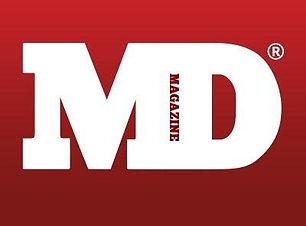 md magazine logo.jpg