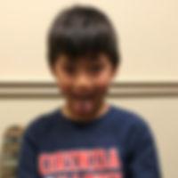 Brody_edited.jpg