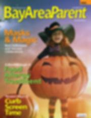 Bay Area Parent Cover Oct 2018.jpg