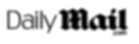 daily mail logo.png