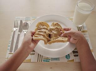NPR peanut butter sandwich.jpg