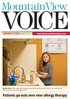 Mountain View Voice MVV cover.jpg