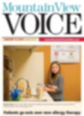 Mountain View Voice MVV cover.jpg