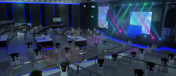 CNX Live 2