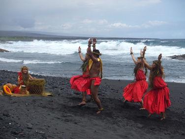 hula photo shoot 006.JPG
