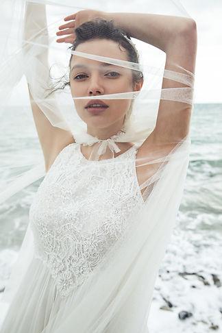 beauty, beautyful, bride, wedding, boho, חתונות, makeup, makeupartist, hair, איפור מקצועי, איפור כלה,שיער, איפור,אור קופליס