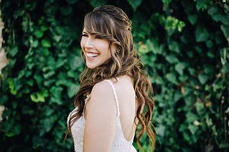 beauty, beautyful, bride, wedding, boho, חתונות, makeup, makeupartist, hair, איפור מקצועי, שיער, איפור,אור קופליס