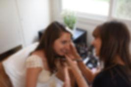 איפור מקצועי,אור קופליס, beauty, beautyful, bride, wedding, boho, chick, makeup, makeupartist, hair, vintage, fashion, style