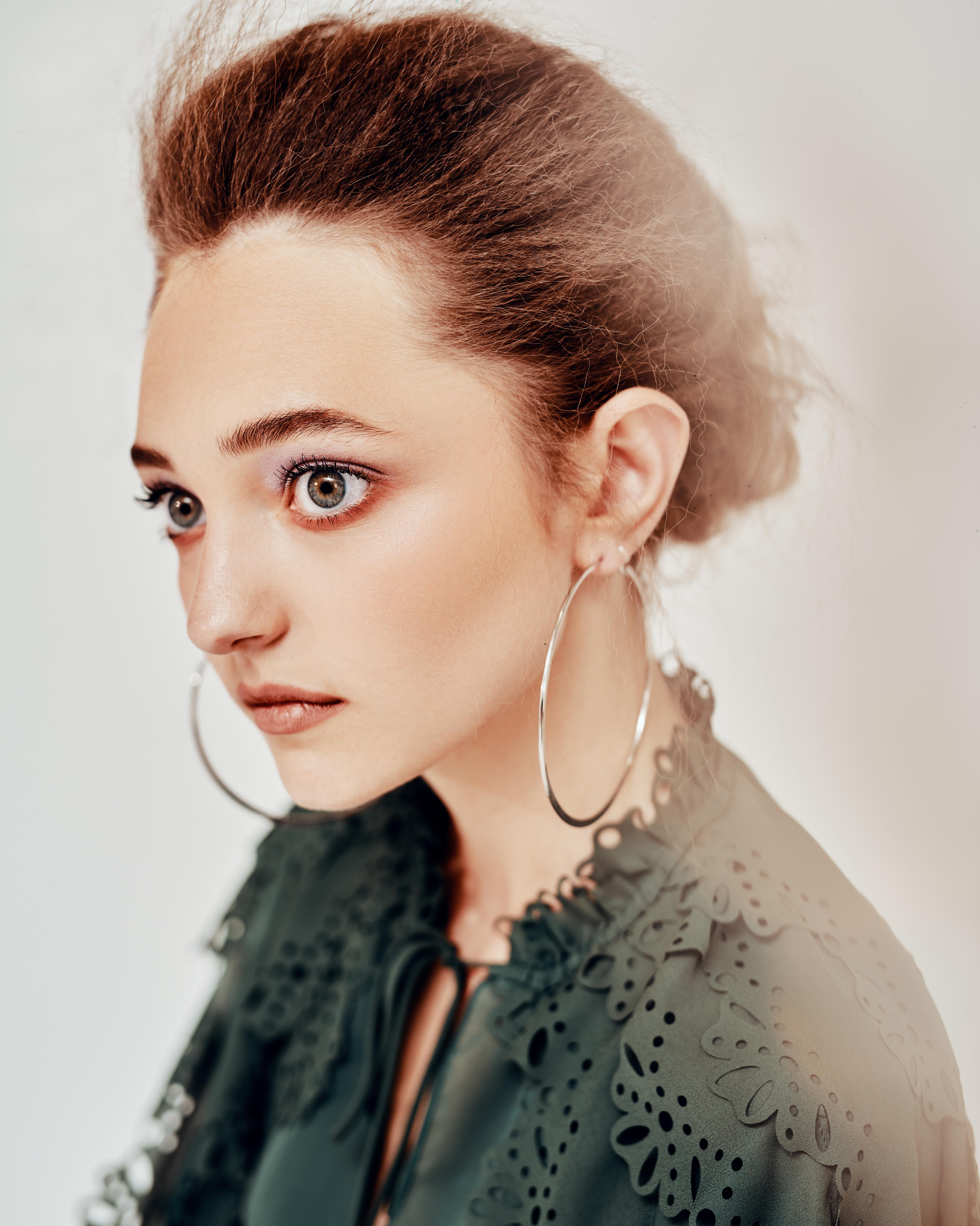 #hair&makeupbyORKO