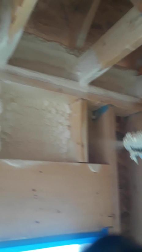 spray foam 1.mp4