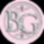Be Glamazing Logo
