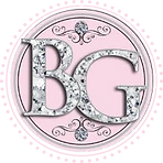 Be Glamazing Logo