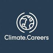 climatecareers.jpg