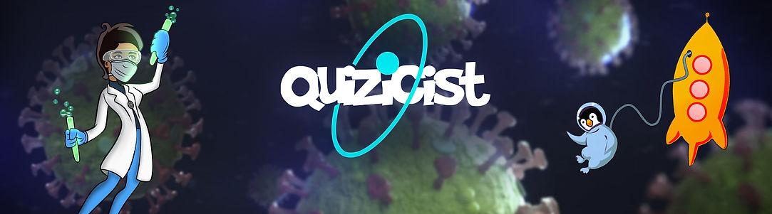 QuizicistBannerV2 (1).jpg