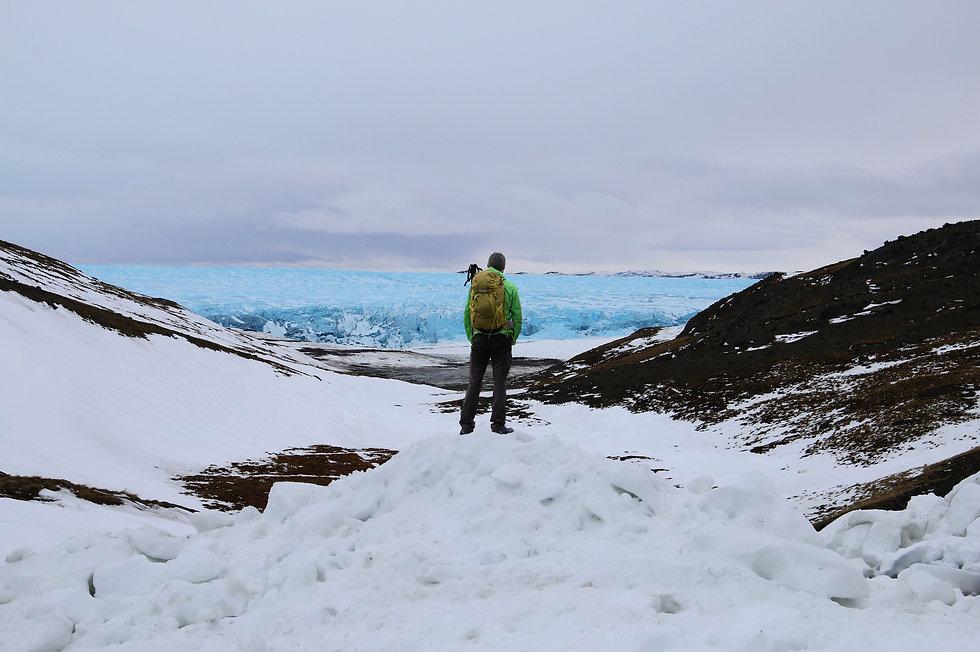 ice-cap-in-greenland.jpg