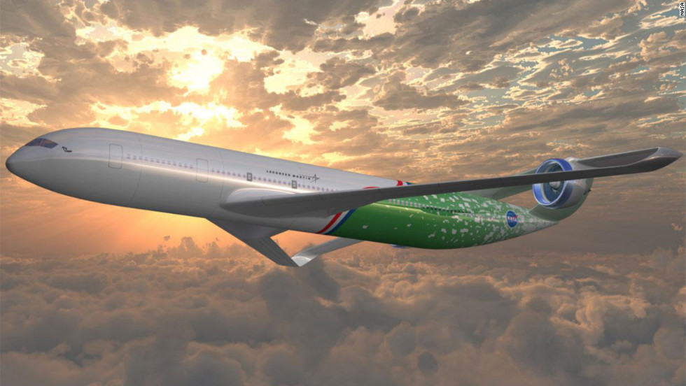 reducing your carbon footprint by avoiding air travel