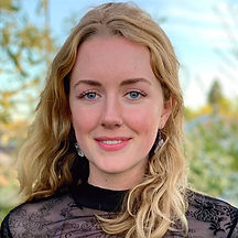 Anna Michel
