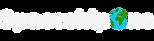 SpaceshipOneOrg_LogoAlpha.png