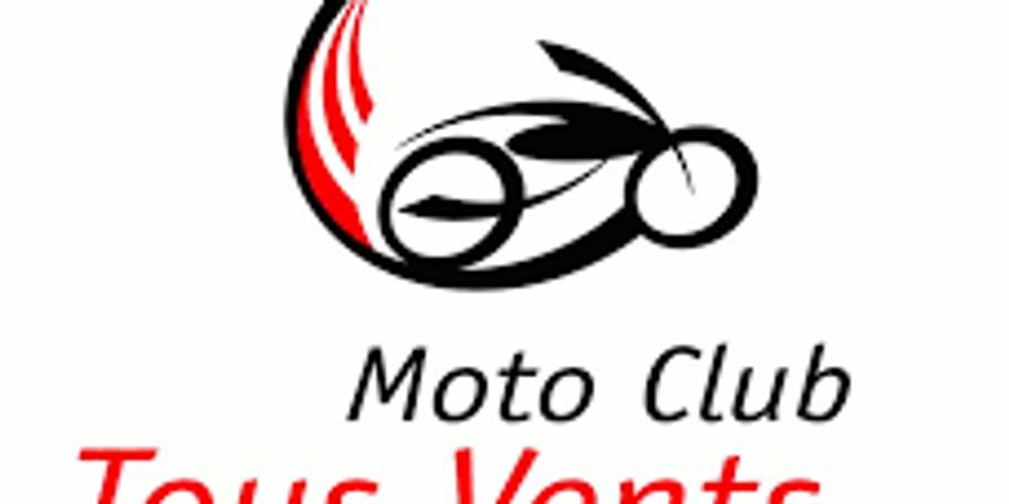 45 ans Moto club tous vent