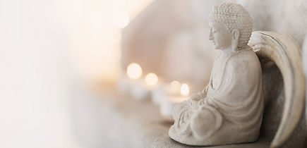 Instant Point Zéro | formation | massage | soins énergétiques