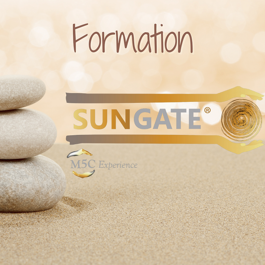 Formation Sungate