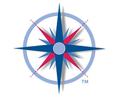 Compass Large no background.png