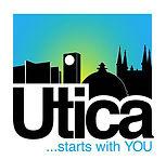 Utica Starts with You Logo.jpg