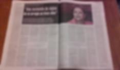 Entrevista_Dilma_Página_12.PNG