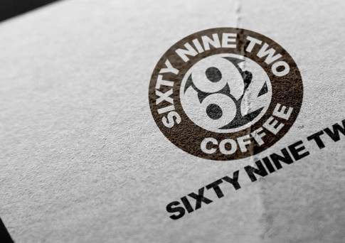 sixty nine two coffee.jpg