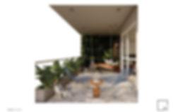 casa costa_ manga arquitetura