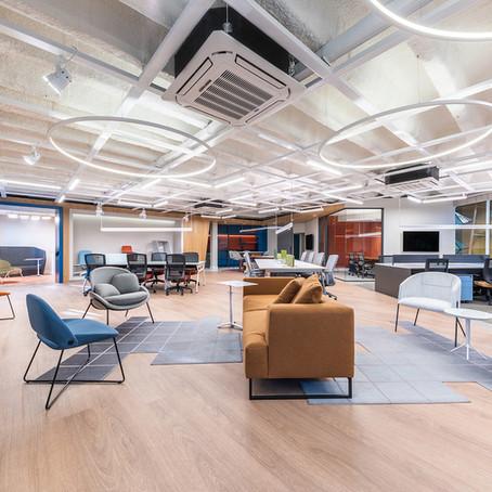 Afinal, por que contratar um escritório de arquitetura?
