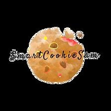 logo%20mum_edited.png
