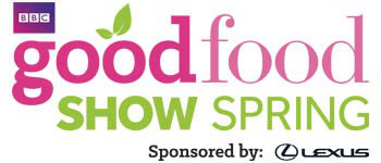 Local Yorkshire Producers Appearing At The Good Food Show- Spring 2016.