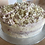 Thumbnail: Celebration Cakes (Local order only)