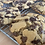 Thumbnail: Chocolate Chip Cookies (the allergy friendly version)