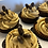 Thumbnail: Cupcakes- Local Orders Only!