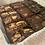Thumbnail: Box of 9 Brownies